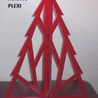 dentro plexyglass 30 x20