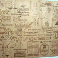 diafora logotipa