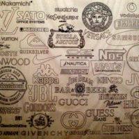 diafora logotipa 2