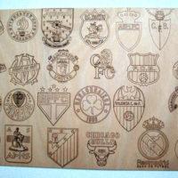 logotipa omadon